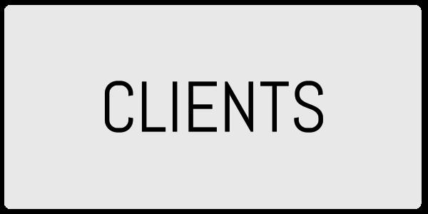 Clientel