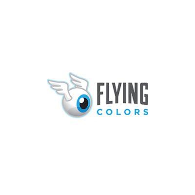 flyingcoloroslogo