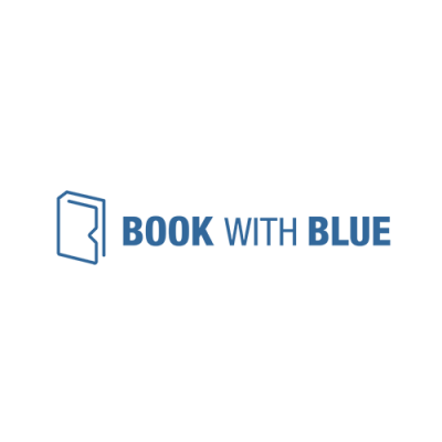 bookwithblue