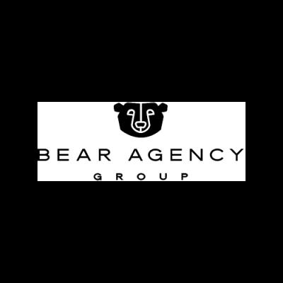 Bear Agency